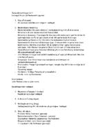 Referat generalforsamling 2017